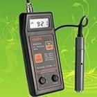 意大利哈納電阻率測定儀 HI87314
