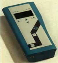 集料含水量測試系統 MOIST200+B+BIO
