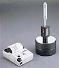 美國杰瑞里里氏硬度計 HT-1000A