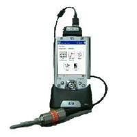 日本理音RION軸承診斷振動分析儀  VM-2004