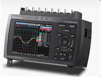 日本日圖通道記錄儀 GL900-8