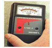 愛爾蘭tramex含水率測試儀 CME4