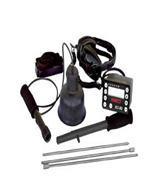 美國FISHER地下金屬檢測儀 XLT-30