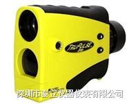美國LTI 圖帕斯測距測高儀 Trupulse 200 Trupulse 200B   Trupulse 360