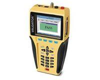 美國泰優網絡認證測試儀  NT950