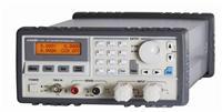 臺灣Array可編程直流電子負載 3720A  3721A