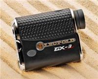 美國里奧波特激光測距儀  RX-III 61465