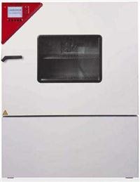 德國賓德binder冷熱測試箱 MK 240