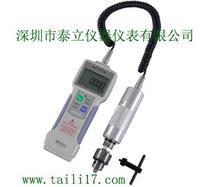 臺灣Motive壓力測試儀 HTG2-2N