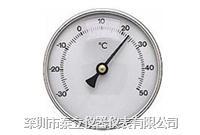 英國PTE磁性鋼板表面溫度計 T1003B