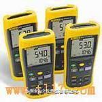 美國福祿克FLUKE溫度表 FLUKE 51-2  52-2  53-2  54-2