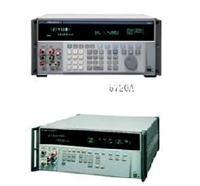 美國福祿克高精度多功能校準器 5700