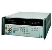 美國福祿克交流電壓測量標準 5790A