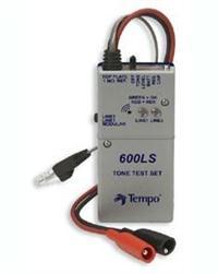 美國Greenlee 警報音頻發生器  600LS