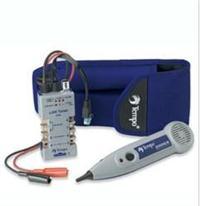 美國格林利局域網音頻發生器工具套裝 AT8LK
