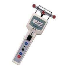 日本新寶張力計 DTMX-1