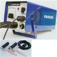 美國PARKER派克大電流便攜式磁軛探傷儀 DA1500/DA750