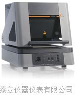 德國菲希爾X射線測厚儀 X-RAY XDL 210/220/230/240