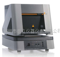 德國X 射線熒光鍍層測厚及材料分析儀 X-RAY XDL210/220/230/240