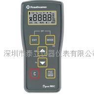 美國GE超聲波硬度計 MIC10