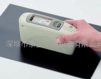 柯尼卡美能達光澤度儀 UG60A UG60S UG60CT UG268A