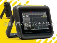 英國SonoTest新一代 HCI 探傷儀 WAVE型