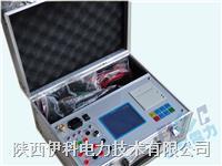 GKC-II高压CC宝娱乐特性测试仪 GKC-II