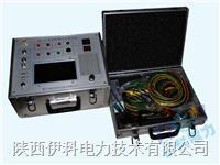 GKC-V 高压开关特性测试仪