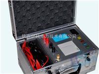 DCR-**P变压器直流电阻快速测试仪