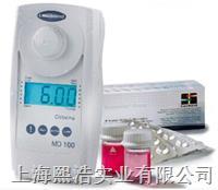 ET7240罗威邦铂钴色度测定仪色度分析仪