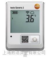 Saveris 2-T1德圖無線溫度記錄儀 Saveris 2-T1