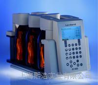 羅威邦BOD分析儀 BD600