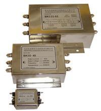 伺服专用滤波器/电源滤波器