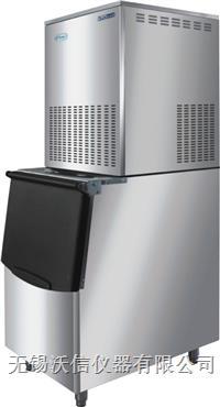 (酒店適用)自動雪花制冰機 FMB-300S