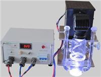 氙灯光源 VS-GCH-Xe-300