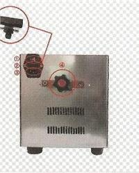 無菌均質器