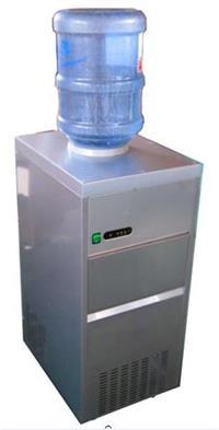 桶裝水制冰機 VS-26AB
