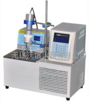 智能双频恒温超声波萃取仪 VOSHIN-1800C
