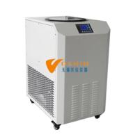 程序控制低溫恒溫槽 VOSHIN-CDH-505