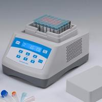 干式恒溫器 VS-10B制冷加熱型
