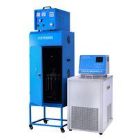 光化學/催化反應儀  VS-GCH-C