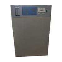 二氧化碳培養箱 VS-80系列