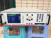 德国 ZES ZIMMER LMG500 1-8通道高精度电力参数/功率/谐波分析仪