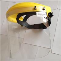 LUV-40雷竞技官网防护面罩过滤99%的雷竞技官网