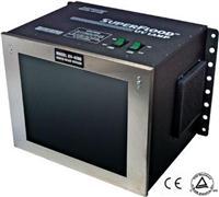 美国UV-400A型400W带冷却风扇的大面积照射高强度雷竞技App最新版灯