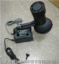 美国Spectroline MODEL FC-100/FA高强度雷竞技官网灯/黑雷竞技App