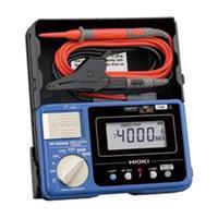 日置电子式绝缘电阻表 IR4056-20/IR4057-20