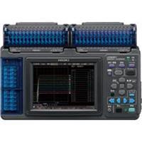 HIOKI数据记录仪 LR8401-21