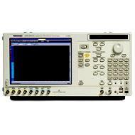 泰克误码率分析仪 BERTScope?BSA