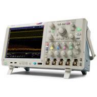 混合信号示波器 MSO/DPO5000